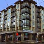 The string continues: Another new Capitol Hill apartment building sells