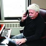 Practicing law on mobile devices more common