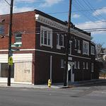 Oakley mixed-use properties sell for $1.1M