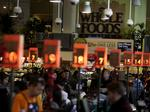 Food fight! Sprouts undercuts Whole Foods prices