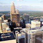 What's next for Charlotte's uptown office market