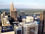 Heavy Hitters: Charlotte's best deals and developments