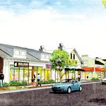 Clear Springs planning a major addition to Fort Mill's Springfield