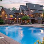 Dream Homes: Three Meadows mansion listed for $5M (Photos)