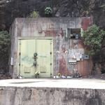 Waikele bunkers recover from recession, industrial accident
