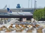 Dallas/Fort Worth International Airport fell to No. 44 on the list of most-affordable airports.