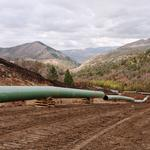 Columbia Pipeline Group to expand transmission system