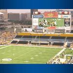 Deal Points: Steelers-SEA deal adds 3,000 Heinz Field seats
