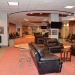 EXCLUSIVE: Take a peek inside the Reds' redesigned clubhouse (photos) (Video)