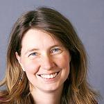 Q&A: <strong>Christine</strong> <strong>Mondor</strong>, Pittsburgh Planning Commission chair