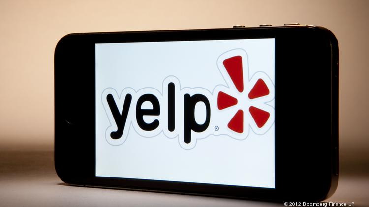 Local restaurants and nightlife businesses can now offer their customers an option to book online reservations through Yelp.