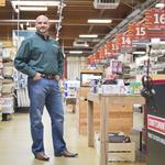 Orchard, Silicon Valley hardware native, reveals expansion plans