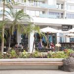 Cinnamon's to open new spot at Ilikai hotel in Waikiki in November