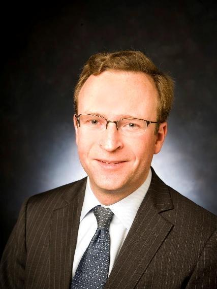 Ted Davis manages the Fidelity Select Natural Gas Portfolio fund.