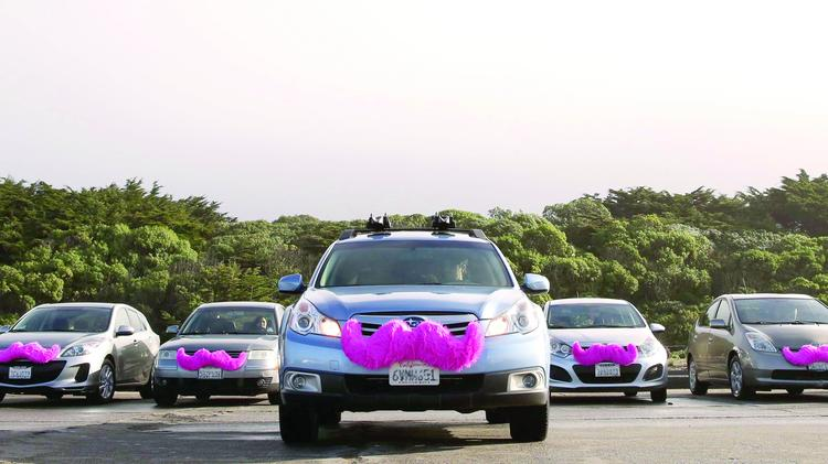 Uber Technologes Inc. and Lyft Inc. have been issued a cease-and-desist order and must immediately stop operations in Pittsburgh.