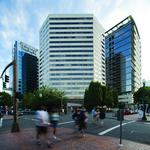 <strong>Bill</strong> <strong>Gates</strong>-backed biotech software company inks deal for downtown Portland space