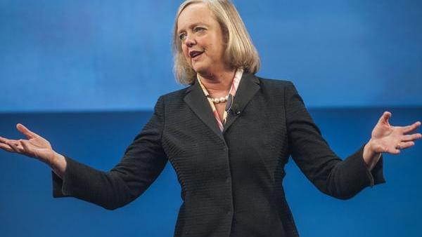 meg whitman hewlett packard discover conference bloomberg 600xx2781 1854 110 0