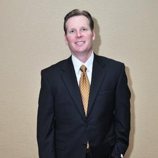 Gary H. McDaniel is a partner at Fulbright & Jaworski LLP gmcdaniel@fulbright.com. He can be reached at 210.270.7172.