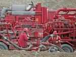 Primary election 2014: Colorado's Republican governor candidates on drilling regulations