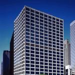 <strong>Lubert-Adler</strong> takes $25M gain on sale of building