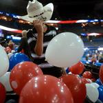 Dallas official: Denver's the frontrunner for 2016 Republican convention
