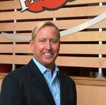 Q&A: Fazoli's CEO <strong>Carl</strong> <strong>Howard</strong> talks about changes in the Dayton market