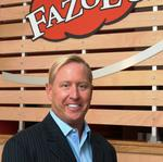 Kettering native named No. 1 restaurant CEO