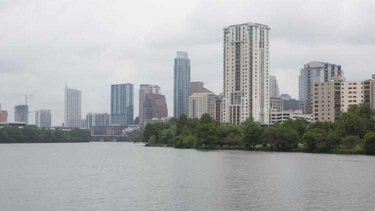 ​Austin is one of the friendliest cities in America for lesbian, gay, bisexual and transgendered people, ​according to a report from personal finance website NerdWallet.
