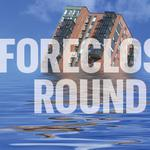 Foreclosures: Broward office park, two Miami properties targeted by lawsuits