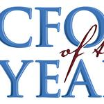 KCBJ announces 2014 CFOs of the Year