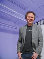The story of NEA and CloudFlare: From sandwiches to $1B valuation