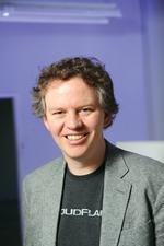 Cloudflare CEO: The NSA is screwing up my business