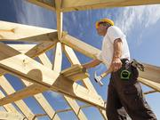 New home construction In Austin is up 10 percent during the past year compared to the previous 12-months, according to the latest data from research firm Metrostudy.