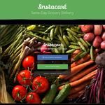 With new funding round, Instacart to expand in D.C. region