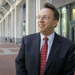 San Francisco could be epicenter of next recession, UCLA economist warns