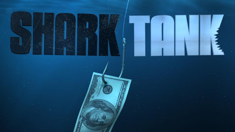 """ABC's """"Shark Tank"""" is hosting an open casting call in Milwaukee July 21."""