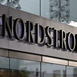 <strong>Nordstrom</strong> has cut about 200 jobs and there's another 200 cuts coming