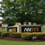 Ansys, CMU to build collaboration space