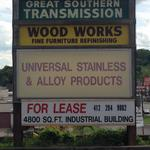 Price increase for Universal Stainless & Alloy Products
