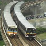 MARTA funding bill sails through Georgia House