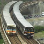 MARTA officials pitch sales tax hike for rail expansion