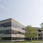 Fairway Corporate Center sells for $5.2M