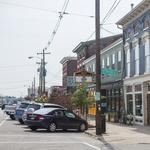 NuLu 'streetscape' project construction may start this fall