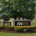 Ansys donates license to UConn