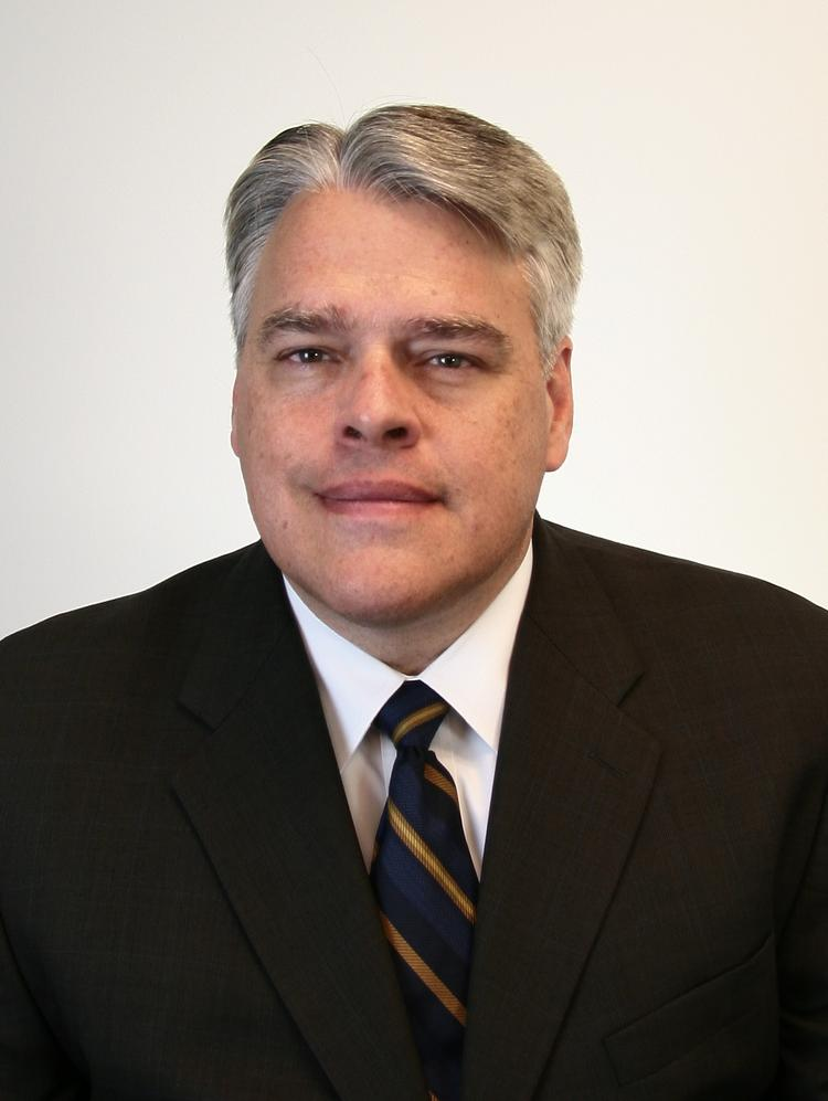 Vic Moravitz will lead the new DSi office in Washington, D.C.