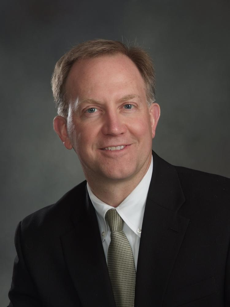 Jeff Norton will begin leading the newly formed Center for Enterprise Performance Improvement at UC Health on June 16.