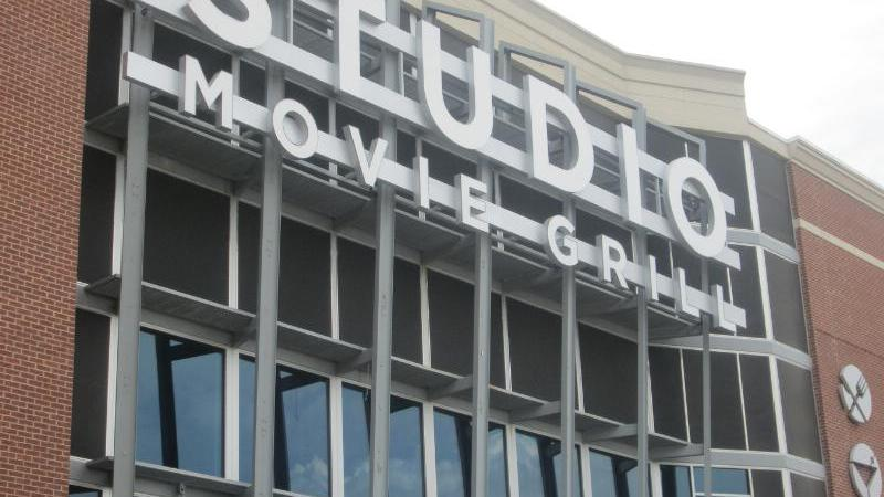 studio movie grill opens 5 locations including 9th north