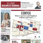 Unlocked: CORTEX, where our best and brightest will live and work