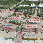 State Farm-anchored Richardson office portfolio sells to Spear Street Capital
