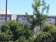 West Sacramento-based Tony's Fine Foods is being acquired by United Natural Foods for about $195 million.